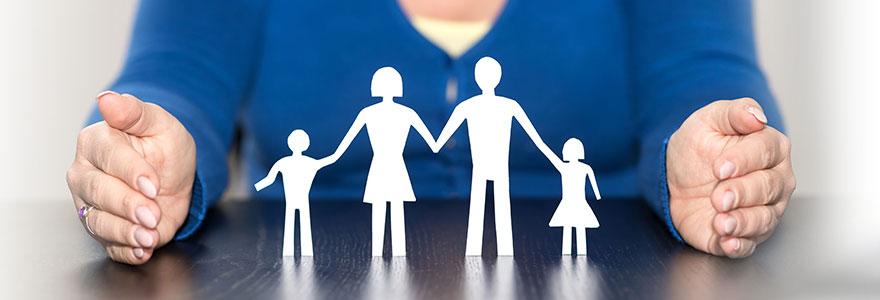 Association Avantages Familles Quels sont ses avantages