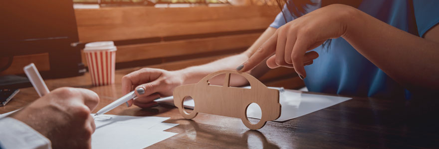 Assurances auto en ligne en toute gratuité