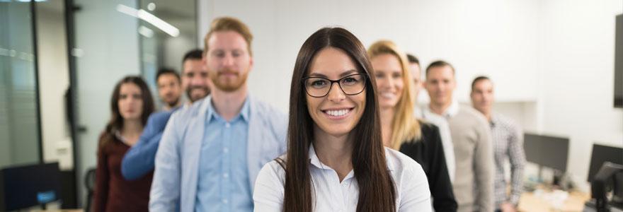Comment élaborer un plan de carrière pour votre vie professionnelle