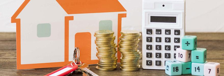 Déterminer la valeur de son bien immobilier