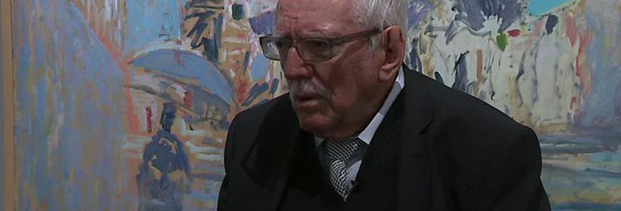 Jacques Truphémus