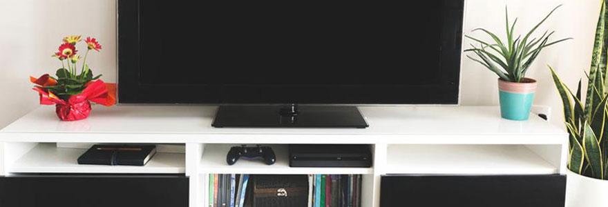 Découvrez quelle box TV propose le meilleur service de télévision.