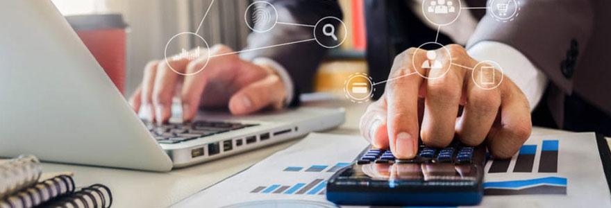 Optimisation de la gestion comptable pour auto entrepreneurs