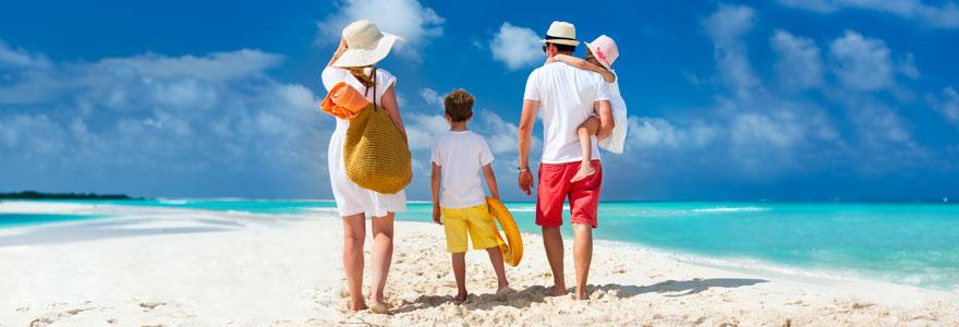 Quelles sont les différentes solutions pour financer vos vacances